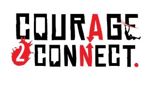 C2C full logo