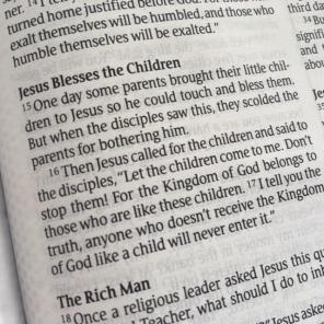 bible-text_1721