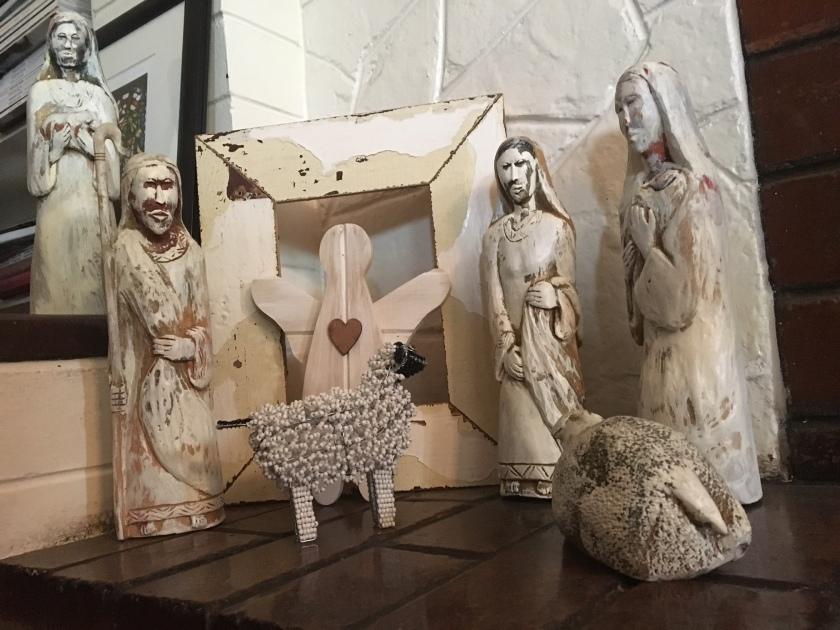 nativity-1708