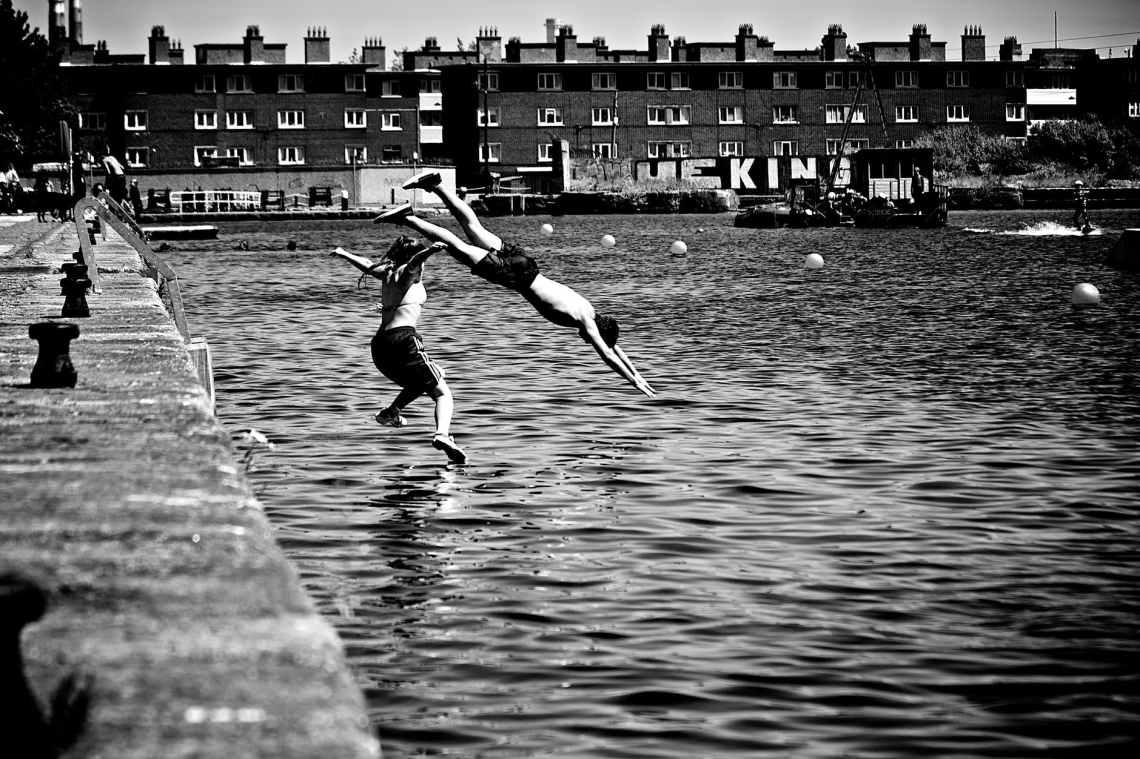 black-and-white-lake-dive-header.jpg