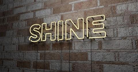 Shine 3.png